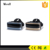 2017 Newest design Android 4.4 WIFI bluetooth 4.0 vr headset all in one