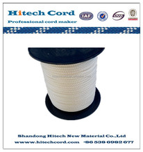 nylon decorative cord