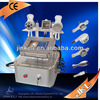 /product-gs/newest-power-shape-effective-velasmooth-vacuum-slimming-machine-body-face-eyes-treatment--1749443768.html