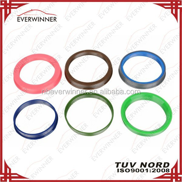 Plastic Wheel Hub Ring