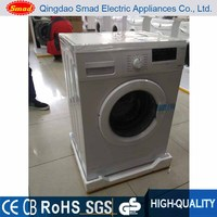 6/7/8kg domestic auto washing machine with quick wash