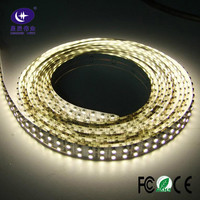 Made in China hot sale 2835 led strip light for indoor/outdoor decoration