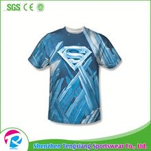 Wholesale Cheap Custom Factory Lovers Designing Fancy Design T-Shirt
