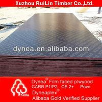 3-ply plywood Chinese waterproof plywood