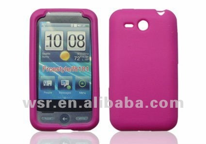 cases specially for htc phone