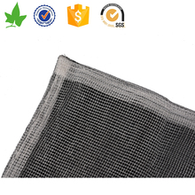 Hot Sale!!! China PP Potatoes Leno Mesh Net Bag For Packing Onions ang Oranges