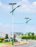 sl 9105 bajaj discover 135 head light led street light for streets roads highways