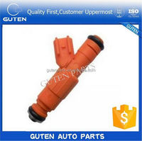 China supplier For TOYOTA COROLLA 23250-11050 23209-11050 QUALITY fuel Injector GF-1394