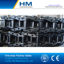 China Best Track Link Track Chain Assembly for XR460 Drilling Rig