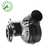 AD096BCS turbo small electric air blower