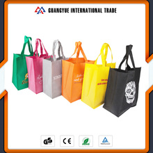 Guangyue Alibaba Online Shopping Gift Shop Name Ideas Cute Shop Bags