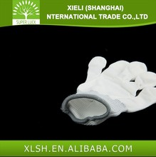 High Quality Dust Latex Gloves For Feet