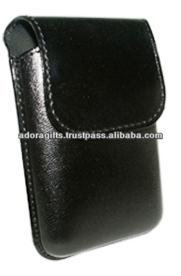 ADALMC - 0032 mobile cases and covers / mobile phone covers cell phone leather case
