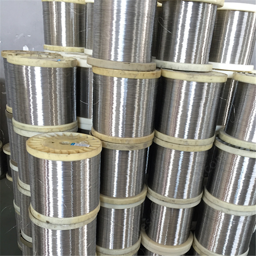 where to buy stainless lock steel wire