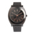 Stylish Design Quartz Wrist Watch/Quartz Watch Price/Japan Movt Quartz Watch Price