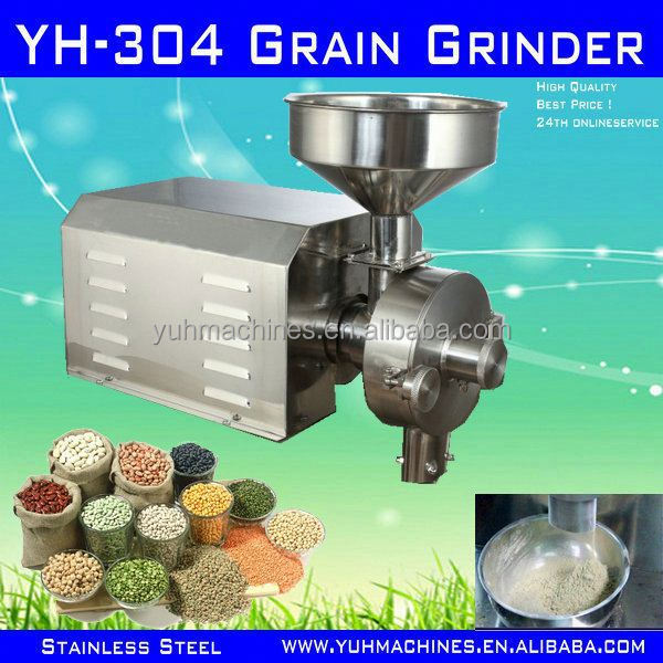 Fully Automatic Wheat Flour Mill/Wheat Flour Mill Machine/Domestic Mini Flour Mill For Sale