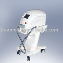 Intense pulsed light portable ipl hair removal machine con <span class=keywords><strong>carro</strong></span>