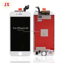 [Jinxin] Perfect working replacement digitizer lcd touch screen for iphone 6S