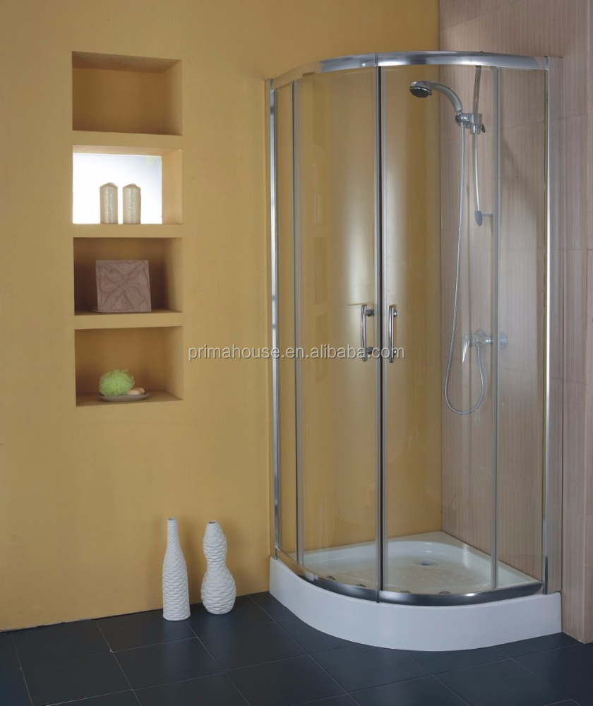 Wholesale corner showers - Online Buy Best corner showers from China ...