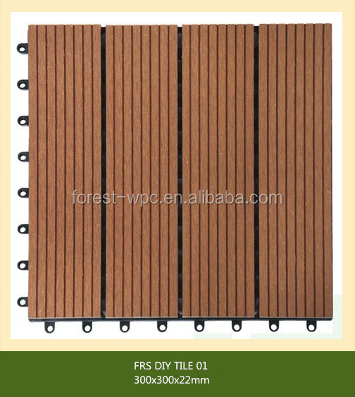 Children Playground Wpc Hollow Flooring Pvc Decorative Panel Shower Panels Industrial Wainscoting