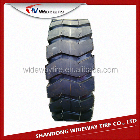 Good quality radial bias otr tire 23.5-25 18.00-24 20.5-25 26.5-25 1300-25