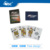 High Quality Waterproof Playing Cards With Custom LOGO Design