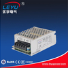 12vdc Mini Size Power Supply 15w