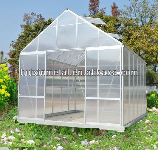 Grow Tent For 2 Plants Grow Tent For 2 Plants Suppliers and Manufacturers at Alibaba.com : outdoor grow tents - memphite.com