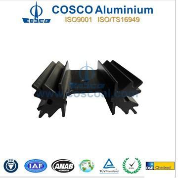 Aluminium_Extruded_Heat_sink3