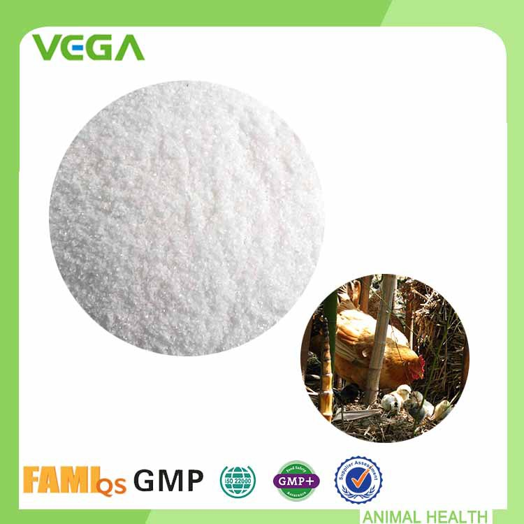 Poultry Feed Bulk Health Supplement Pharma Grade Private Label Poultry Vitamin