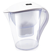 3 8L 8Cups BPA Free Water