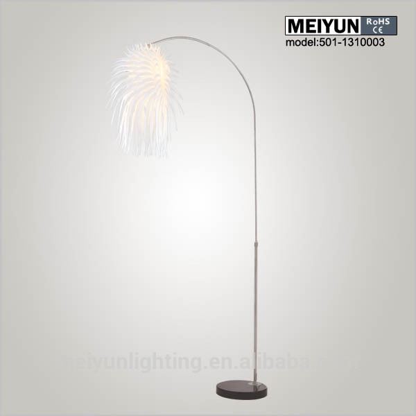 new arrive teapot standing light