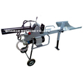 7Ton Electric Fast Log Splitter with Table