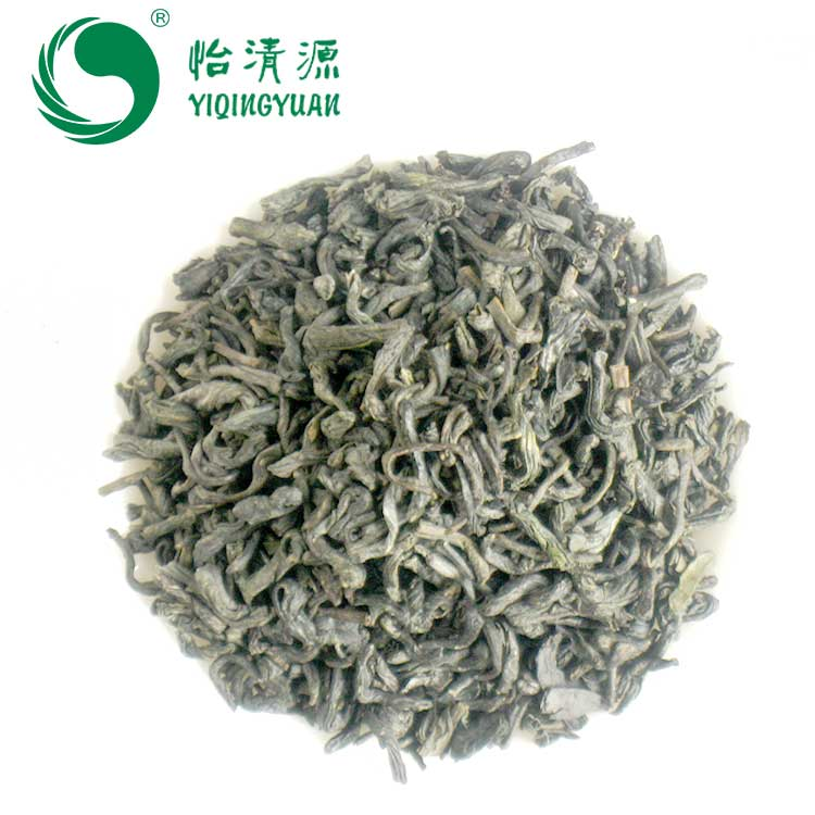 Best refine chinese chunmee green <strong>tea</strong> factory price, chunmee 41022 AAA