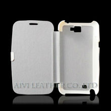 Fancy Case For Samsung Galaxy Note,Case For Samsung Champ