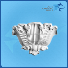 Manufacture Factory Price Supply Reliant Consummate Durable Gypsum Corbels