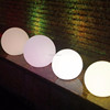 /product-detail/led-plastic-floating-ball-lamp-60471703124.html