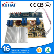 big power touch sensor pcb circuit board/pcba induction pcb board