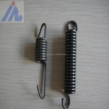 Coil springs for recliner chair Extension spring