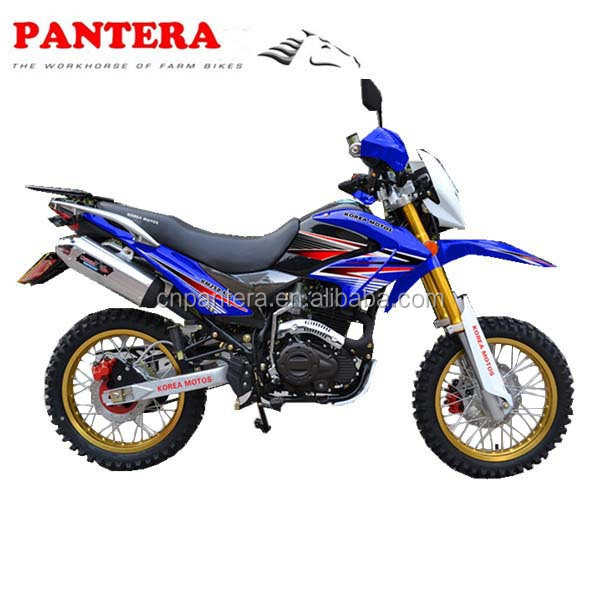 Best Popular High Quality Cheap Korean Motorcycle