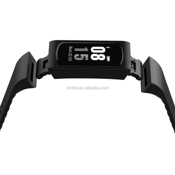 sport activity smart watch,sport watch,Smart bracelet