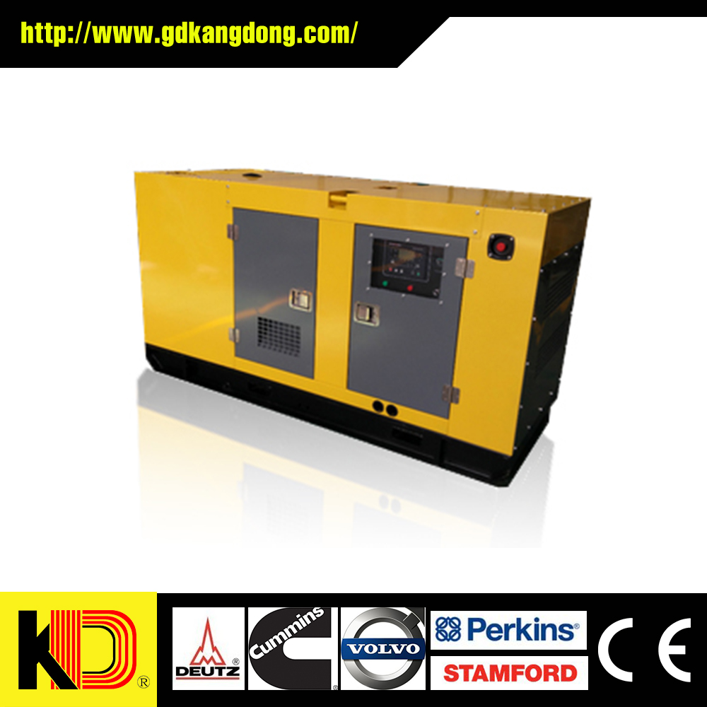 Transfer Switches,100kva Diesel Generator,Automatic Transfer Switches