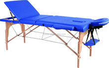 chinese new products sex massage table health care for real ease