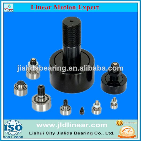JLD Company High Quality cam follower roland printing machine spare parts