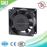 used exhaust fans for sale