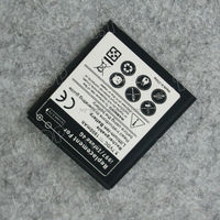Top quality for Samsung Infuse 4G i997 mobile battery for micromax phones
