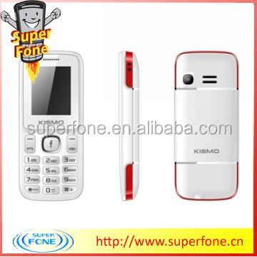 E107 1.77 inch support real single sim with 5PIN USB&Charging interface upcoming cell phones