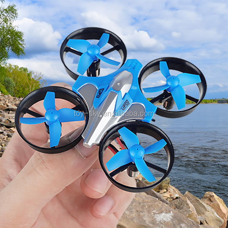 Cheap drone price 6 axis quadcopter mini ufo helicopter for sale VS jjrc h36