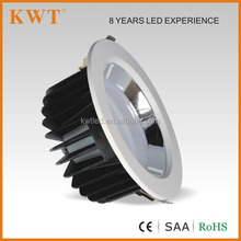 Samsung smd led downlight warehouse led lighting decorative lamps