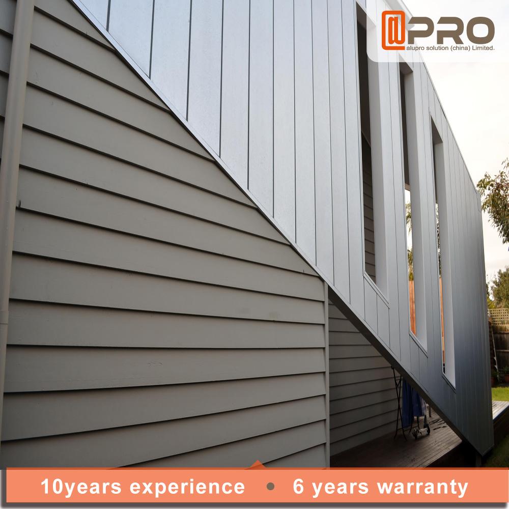 2016 de alta qualidade material de constru o fachada - Material para fachadas ...